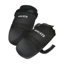 TRIXIE Walker Care védőcipő (fekete)