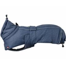 Trixie Prime Coat télikabát - Kék