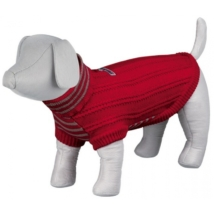 Trixie Piave pulóver