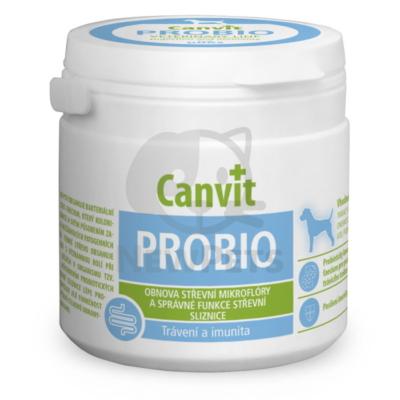 Canvit Probio kutyáknak