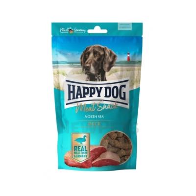 Happy Dog Meat Snack North Sea