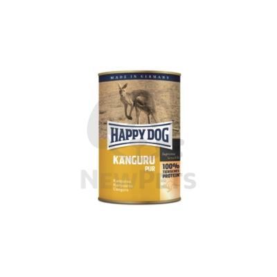 Happy Dog Kanguru Pur