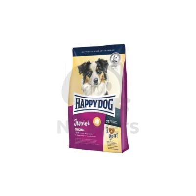 Happy Dog Junior Original