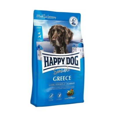 Happy Dog Supreme Sensible Greece