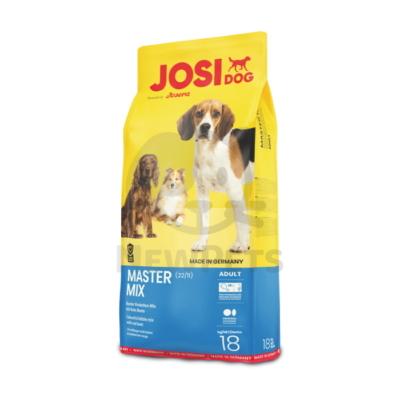 Josera JosiDog Master Mix