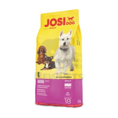 Josera JosiDog Mini