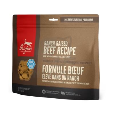 ORIJEN Ranch-Raised Beef