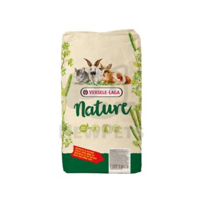 Versele-Laga Nature Cuni 9kg