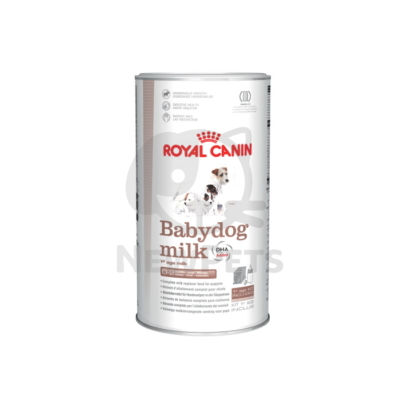 ROYAL CANIN 1st Age Milk