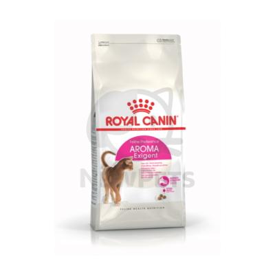ROYAL CANIN Aroma Exigent
