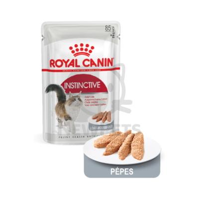 ROYAL CANIN Instinctive Loaf