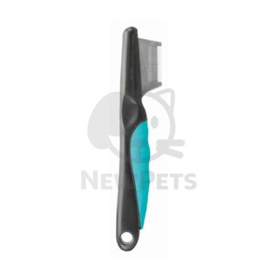 TRIXIE trimmelő kés - soft (TRX2361)