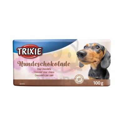 TRIXIE Schoko - kutyacsoki