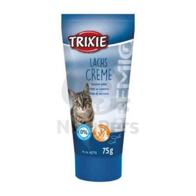 Trixie Premio Lachs Creme