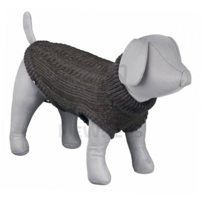 Trixie Langley pulóver
