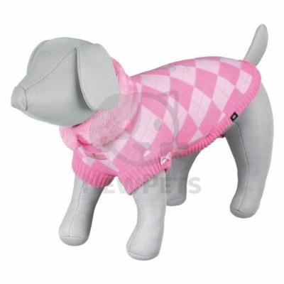 Trixie Princess pulóver